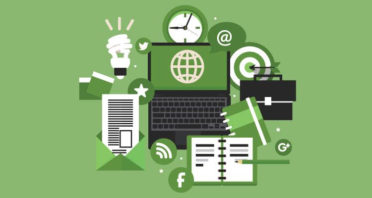 Best Business Advertising Strategies