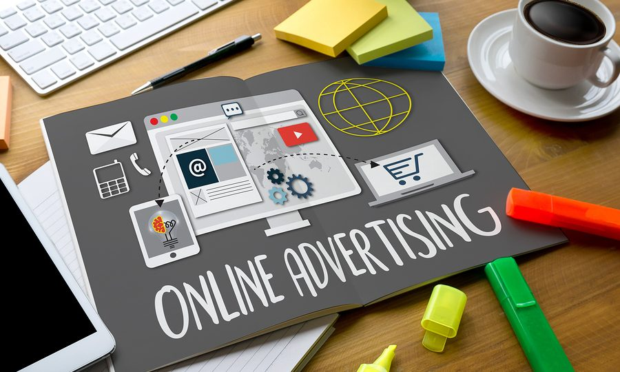 Why Competing on Cost is Killing Your Online Business Advertising