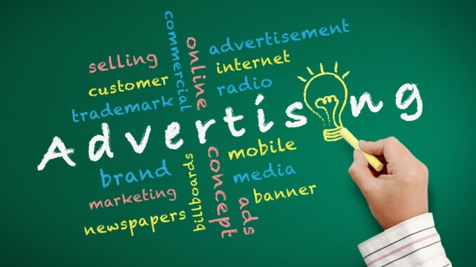 Ideas for Local Small Company Advertising