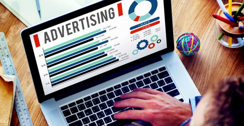The Six Laws and regulations of Small Company Advertising