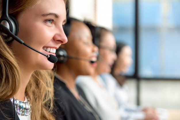 Truth Behind Business Conference Calls