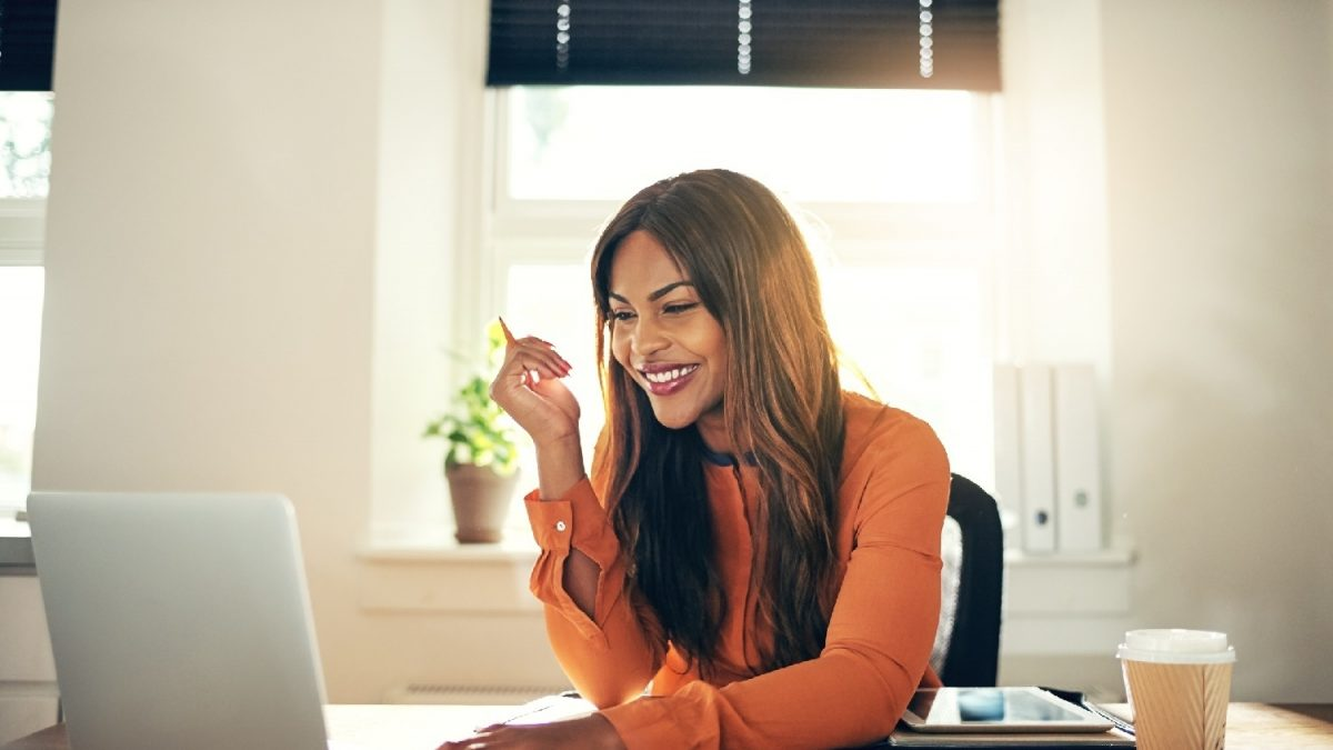 4. How you can Brand Yourself Like a Leader in the web based Online Business Industry
