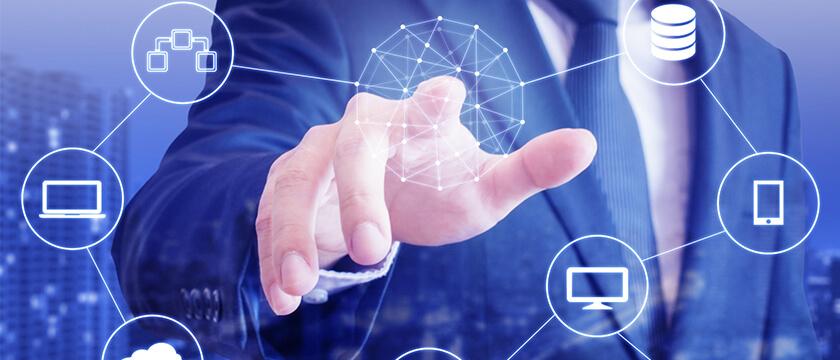 SAP AMS: Management Services to give value for your Application Portfolios