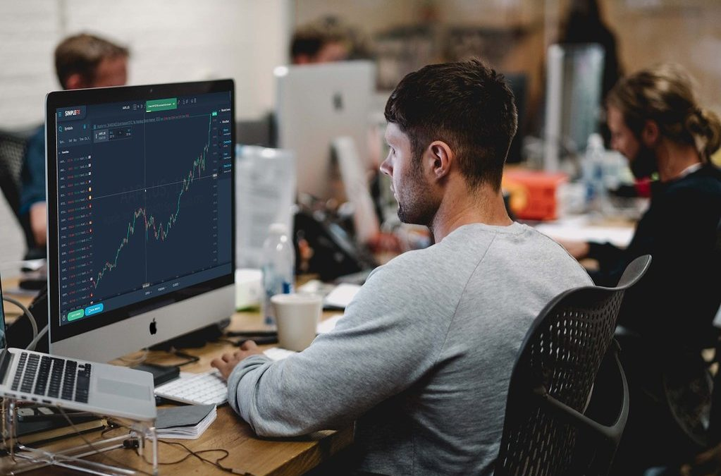 Ways In Which a Forex Trader Can Achieve a Good Mind Set