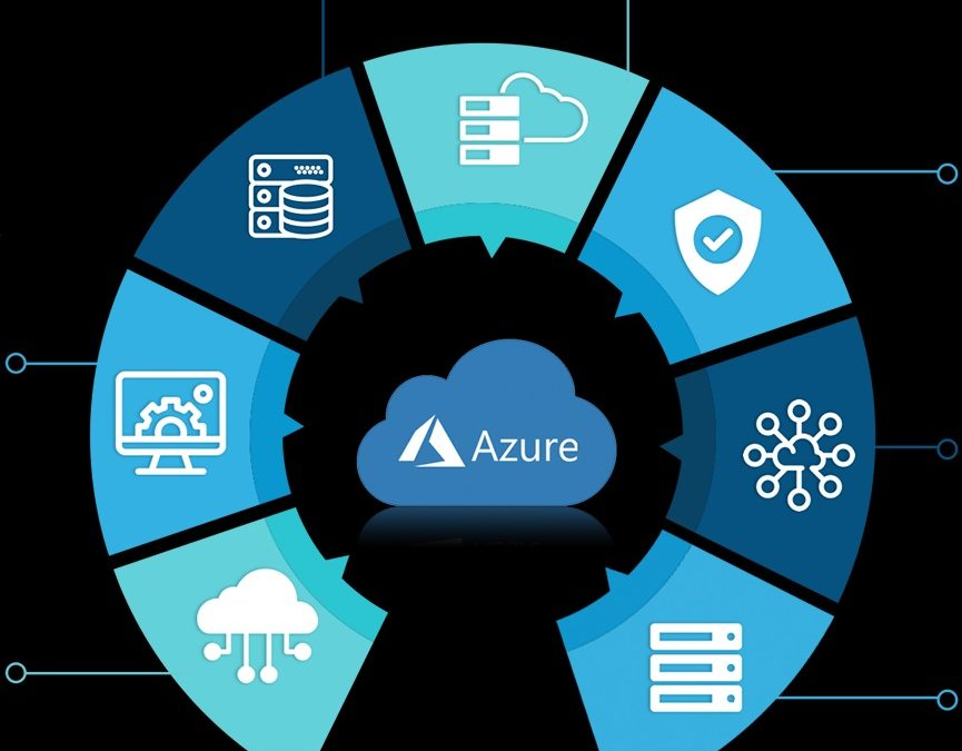 New Virtual Machine Storage Configurations For SAP on Azure