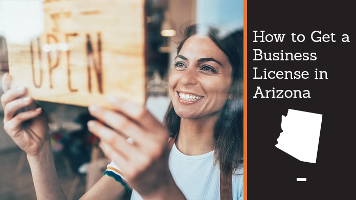 Here Is How to Get Your Arizona Seller's Permits